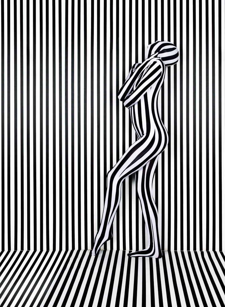 IMAGE: http://www.craiglcolvin.com/photos/potn/stripes-1.jpg